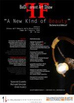 Alla Biennale di Venezia il contest artistico 'BeDifferent Art Show'