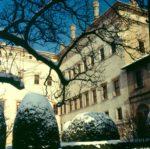 Il Gran Ballo Ottocentesco al Castello del Buonconsiglio