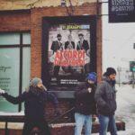 Da Torino alla Siberia e ritorno: qualche nota di Accordi Disaccordi dal loro quinto tour in Russia