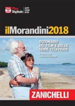 Esce il Morandini 2018, Ella & John in copertina, Virzì fa il bis