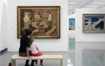 Vieni al Museo, concorso a premi dell'Euregio