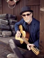 Francesco De Gregori live in USA