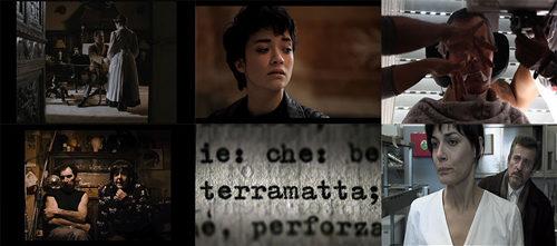 FuoriNorma, un altro cinema italiano al Teatro Palladium