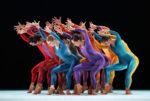 Teatro Alighieri di Ravenna – La stagione d'Opera e Danza 2017/18