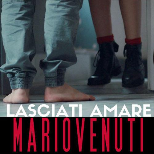 Lasciati amare, il brano di Mario Venuti approda in radio