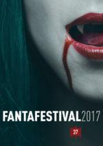 37° Fantafestival, annunciati i vincitori