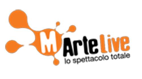 #call per artisti concorso Martelive Danza. Deadline 15 novembre 2017