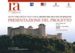 Nuovi percorsi di visita per Rocca Albornoz e Museo del Ducato