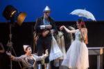 RaFestival Trilogia d'Autunno, sul palco dell'Alighieri ritorna Pagliacci