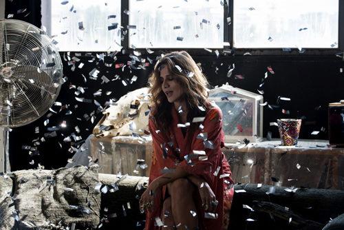 Come vanno le cose, il nuovo singolo estratto dall'ultimo album Eclipse di Chiara Civello è online