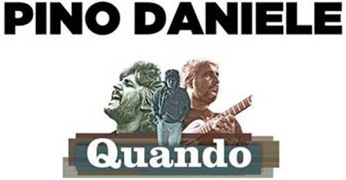 Quando, il cofanetto che racchiude il meglio del repertorio di Pino Daniele è in uscita