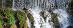 ROUTES2ROME. Cultura e Turismo Sostenibili con la Fondazione Alta Irpinia