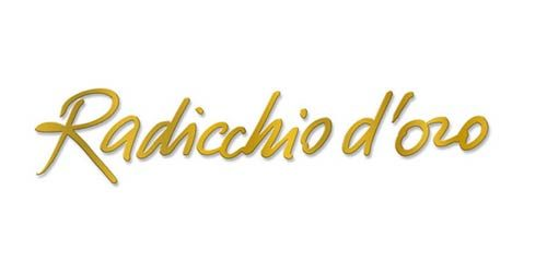 """Il """"Radicchio d'oro"""" 2017 a Christian De Sica, Vincenzo Mollica e Tullio Altan"""