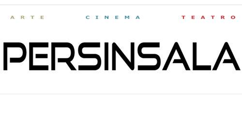 Resilienza il docufilm di Cristina Mantis