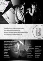 Round Trip inaugura la nuova stagione di Open, la rassegna dedicata alla danza e al teatro di ispirazione street