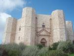 Routes2Rome, la Regione Puglia presenta il primo Piano Strategico della Cultura