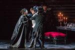 Al Teatro Alighieri Tosca completa il secondo trittico d'opera della Trilogia d'Autunno 2017