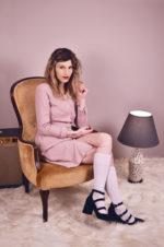 Unfair, il nuovo singolo di L'Aura è online