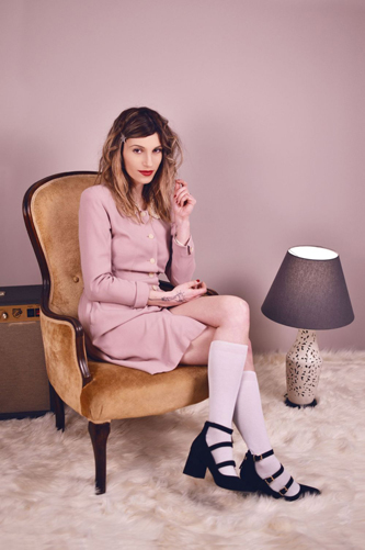 Unfair,-il-nuovo-singolo-di-L-Aura-_ph-Alessandra-Cirillo