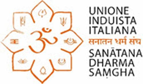 Unione Induista Italiana, per la Giornata Nazionale degli Alberi dono a Piazza Capranica