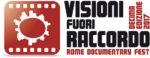 VISIONI FUORI RACCORDO – Rome Documentary Fest al Teatro Palladium