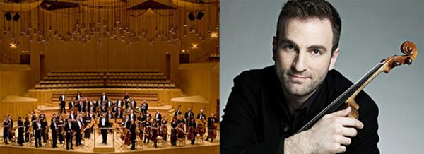 Visioninmusica dedica alla Spagna il concerto di Natale 2017 a Terni