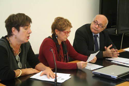 Un dicembre dedicato alla cultura. Le iniziative della Soprintendenza a Salerno e Avellino