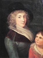Alessandro Manzoni, storia di un bambino al Teatro Palladium di Roma
