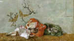 Mariano Fortuny, prima grande retrospettiva al Prado
