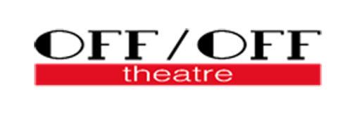Edith Piaf, l'usignolo non canta più al OffOff Theatre di Roma