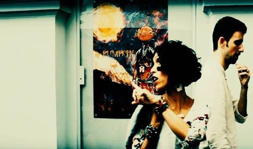Rewout: Il video di The Sweetest Melody, primo estratto dal prossimo CD