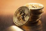 Bitcoin e Blockchain, istruzioni per l'uso: precauzioni ed opportunità per le imprese