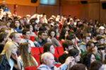 Cinema&Storia – Cinema&Società. Giornata finale con grandi ospiti e premiazioni al Teatro Argentina di Roma