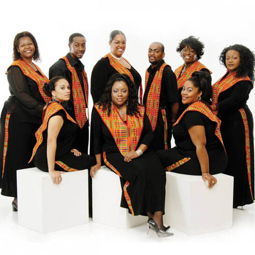 Angels in Harlem Gospel Choir in concerto per sei ore consecutive da Santo Stefano a Capodanno al Blue Note Milano