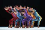 Stagione d¹Opera e Danza del Teatro Alighieri, dal 21 dicembre le prevendite