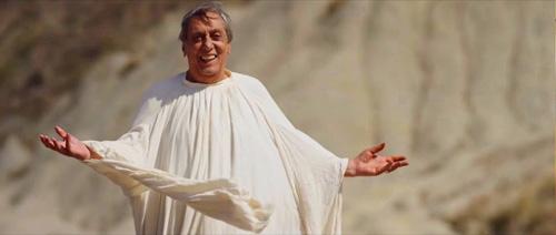 Il Vangelo Secondo Mattei in concorso al Corto Dorico Film Festival