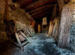 Saboris Antigus, la vetrina di bellezze, sapori e cultura del territorio ospitata a Mandas