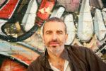 Pacifico al Festival di Sanremo 2018 firma tre brani ed è in gara in trio con Ornella Vanoni e Bungaro
