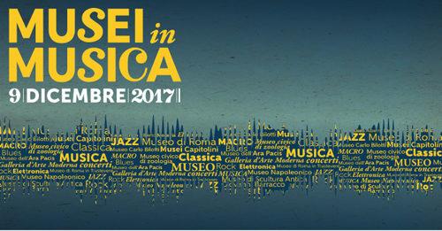 Programma Eventi Accademia di Romania in Roma – Dicembre 2017