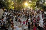 Errichetta Festival al via