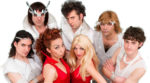 ABBAdream – The Ultimate Abba Tribute Show