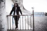 La musica non esiste, il nuovo disco di Alessio Bonomo