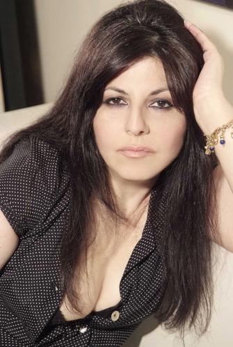 """Anna Maria Barbera: """"Sconsolata"""" torna in teatro con lo spettacolo Ma voi…come stai?!"""