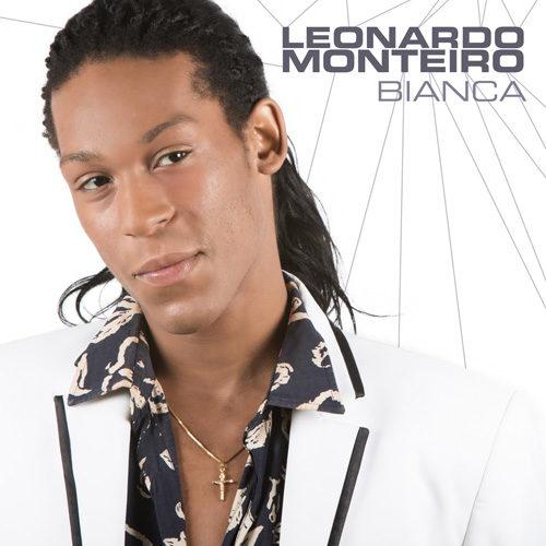 """Leonardo Monteiro in gara al 68° Festival di Sanremo nella sezione """"Nuove Proposte"""" con """"Bianca"""" il suo primo brano"""