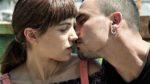 FILMInsieme prosegue con Cuori Puri al Cinema Ariosto di Milano