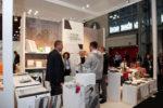 Il design trentino in mostra negli Stati Uniti. Pubblicato il bando di Trentino Sviluppo che porterà cinque imprese a New York
