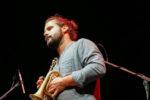 """Gabriele Mitelli si aggiudica il titolo di """"Nuovo Talento Italiano"""" al Top Jazz 2017"""