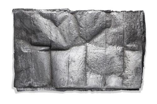 I fotogrammi di Elia Cantori in mostra