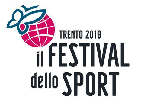 """Festival dello Sport, la prima edizione dedicata al tema del """"Record"""". A Trento dall'11 al 14 ottobre 2018"""