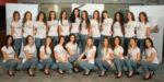 Ecco l'identikit delle aspiranti Miss 365
